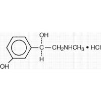 Info Obat : Phenylephrine