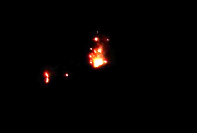 http://images.detik.com/content/2010/08/29/157/Sinabung-Meletus2.jpg
