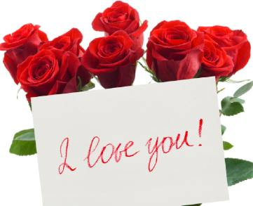 40 Rayuan yang Bikin Pasangan  Makin Cinta