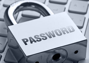 8 Tips Menjaga Password