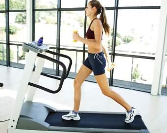 Jenis Latihan Kardio Mengecilkan Perut yang Paling Ampuh dan Aman