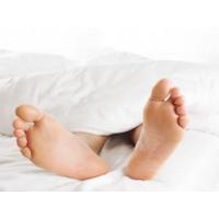 http://images.detik.com/content/2010/10/17/763/tidur-ts-dalam.jpg