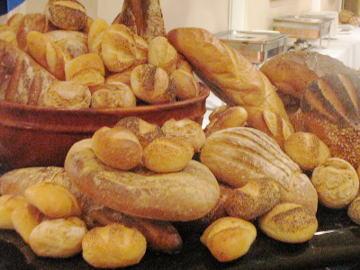 Yuk, Kenali Kehalalan Bahan Aditif Makanan (2)