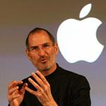 5 Fakta Menarik Tentang Steve Jobs, kenapa dia begitu membenci Google?