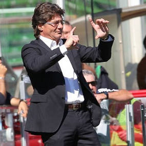 Napoli Hadapi The Reds Seperti Final