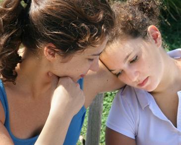 http://images.detik.com/content/2010/10/25/852/love.jpg