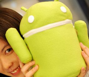 10 Produk Teknologi Terbaik di Tahun 2010
