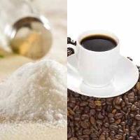 garam kopi