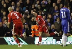 [Image: Torres-Reuters.jpg]