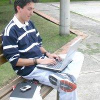 http://images.detik.com/content/2010/11/08/763/laptop-dalam-ts.jpg
