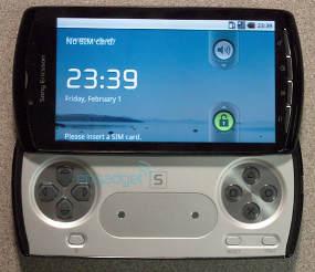 http://images.detik.com/content/2010/11/22/317/playstationphone-dalam.jpg
