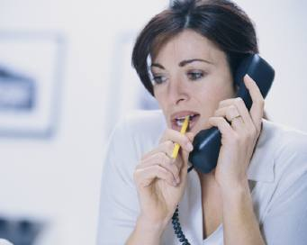 3 Kesalahan Umum Yang Dapat Merusak Gigi
