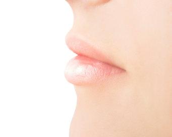 Perawatan Dasar Dalam Merawat Bibir 106429861_edit