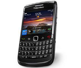 Blackberry Onyx 2 Harga dan Spesifikasi BlackBerry confidant 9780 Onyx
