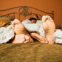 istri istri tidak puas karena suami ejakulasi dini imraz news