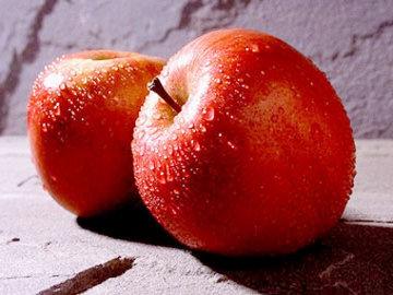 Apel Bikin Langsing dan Awet Muda