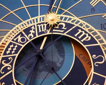 Horoskop Hari Ini 5 Januari 2011