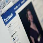 Diancam Denda USD 1.000 Bagi Pembuat Akun Palsu Facebook