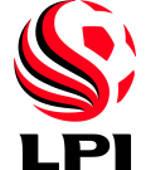 HASIL AKHIR PERSEMA VS SOLO FC 5-1 LPI 2011