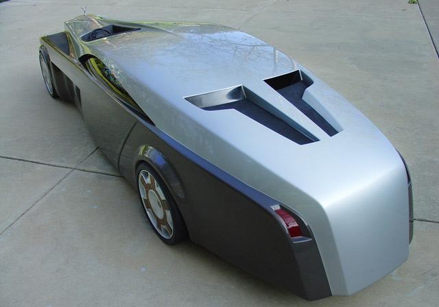 http://images.detik.com/content/2011/01/10/647/roll3.jpg