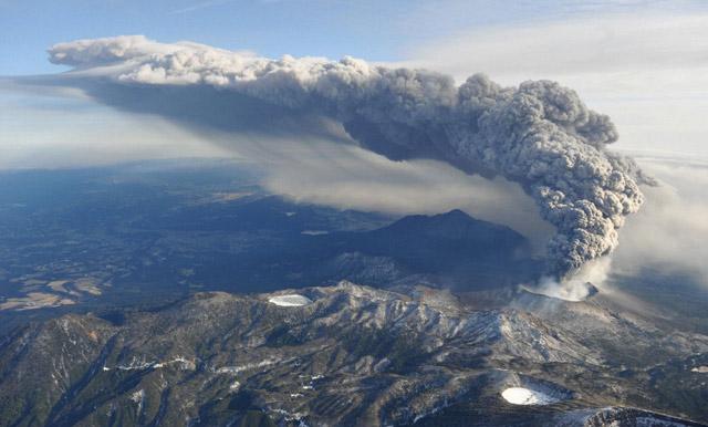 http://images.detik.com/content/2011/01/28/157/gunung1.jpg