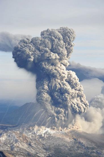 http://images.detik.com/content/2011/01/28/157/gunung5.jpg