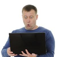 pria laptop