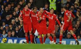 http://images.detik.com/content/2011/02/07/72/Liverpool-isi.jpg