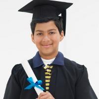 http://images.detik.com/content/2011/02/22/764/anak-cerdas-dalam-ts.jpg