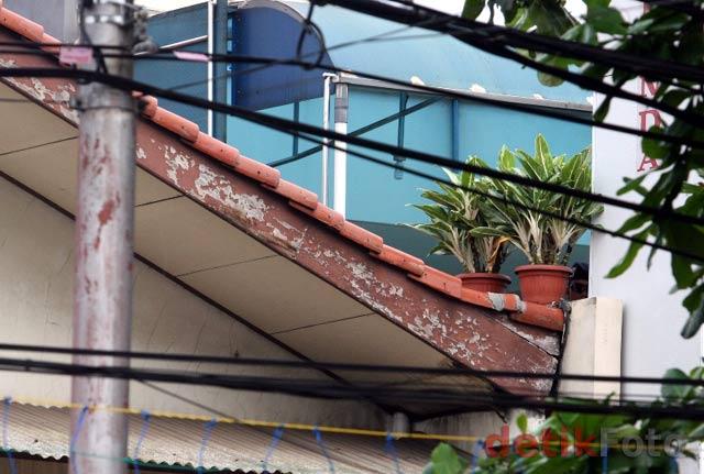 http://images.detik.com/content/2011/02/24/157/Sniper-di-PN03.jpg
