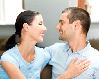 4 Hal Kecil yang Memperkuat Ikatan Pernikahan