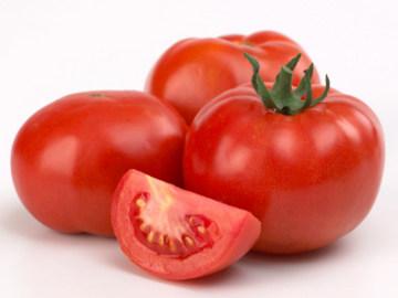 Tomat Menumpas Kanker Prostat