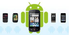 Hati-Hati 2 Virus Baru Android