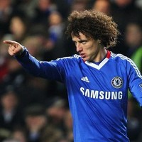 D.Luiz (Getty Images)