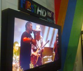 Java Jazz 2011 Online Streaming