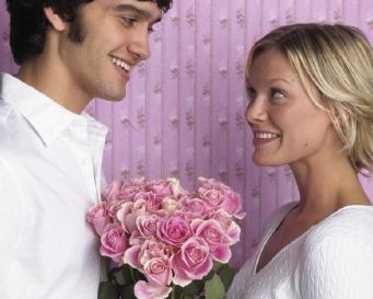 http://images.detik.com/content/2011/03/05/852/love_bunga.jpg