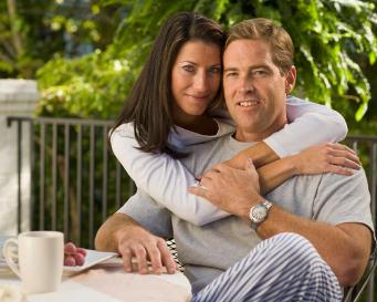 Tips Agar Pernikahan Bahagia