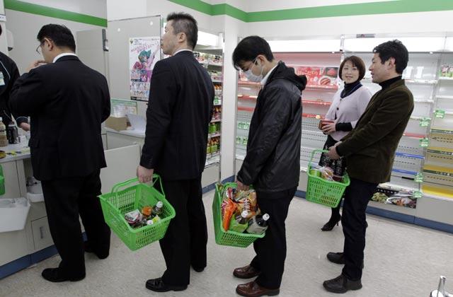 http://images.detik.com/content/2011/03/11/157/Supermarket2.jpg
