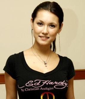 http://images.detik.com/content/2011/03/12/230/miyabi-dalamnew.JPG