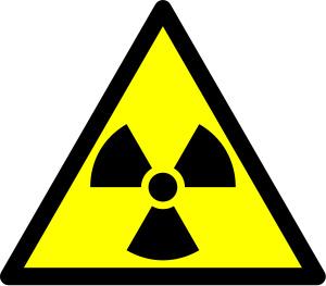 Gempa & Radiasi Nuklir di Jepang