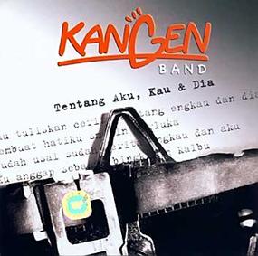 http://images.detik.com/content/2011/03/13/230/kangenbandtentangakukaudia285.jpg