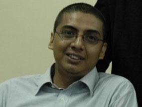Zainal Arifin Muchtar: SBY Harus Buktikan Wikileaks Tak Benar