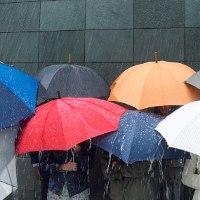 APA ITU HUJAN ASAM Bahaya Hujan Asam Bagi Kesehatan Manusia