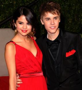 Dicaci Maki Fans Justin Bieber, Selena Gomez Sakit Hati