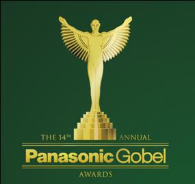 Daftar Lengkap Pemenang Panasonic Gobel Awards 2011