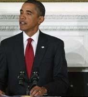 AS: US$ 33 Miliar Aset Khadafi yang Dibekukan untuk Bangun Libya