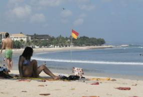 Pulau Bali Jauh Lebih Terkenal daripada Negaranya Indonesia