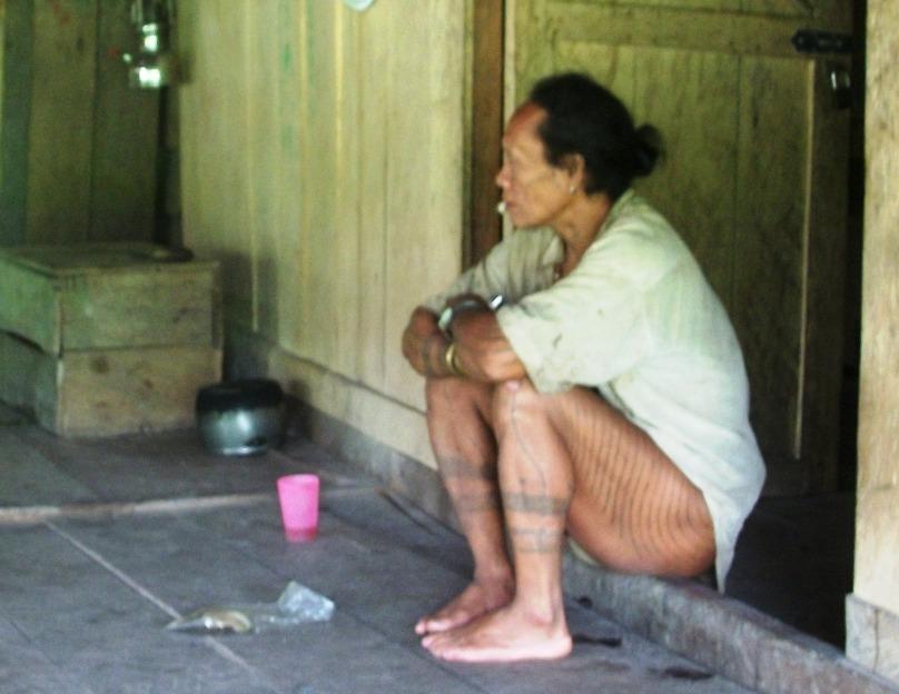 detik_Tattoo_Mentawai1JPG-