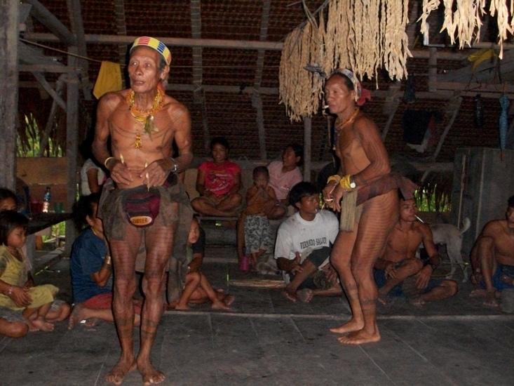 detik_Tattoo_Mentawai2JPG-