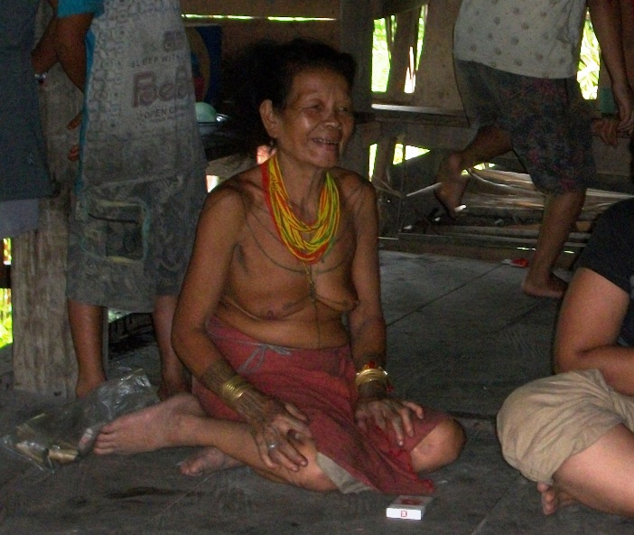 detik_Tattoo_Mentawai3JPG-